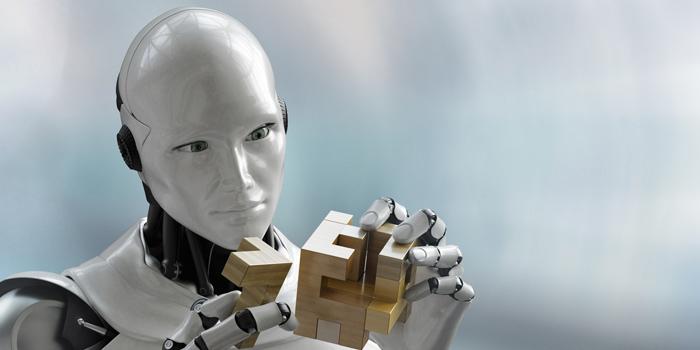 AI: 4 skill che un developer dovrebbe sviluppare