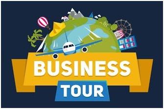Business Tour