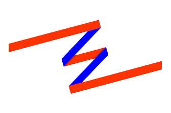 BBuzzArt: Vere Opere d'Arte