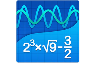 Calcolatrice Grafica + Math