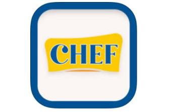 Chef, cosa cucino oggi?