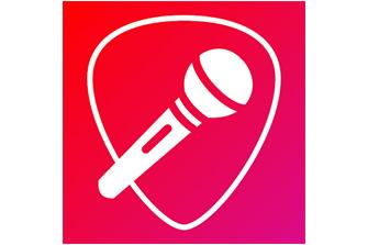 Echo: Music Videos Social Network