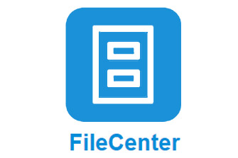 FileCenter