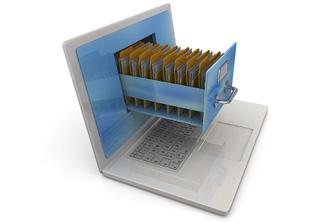 Come visualizzare le cartelle nascoste sul PC