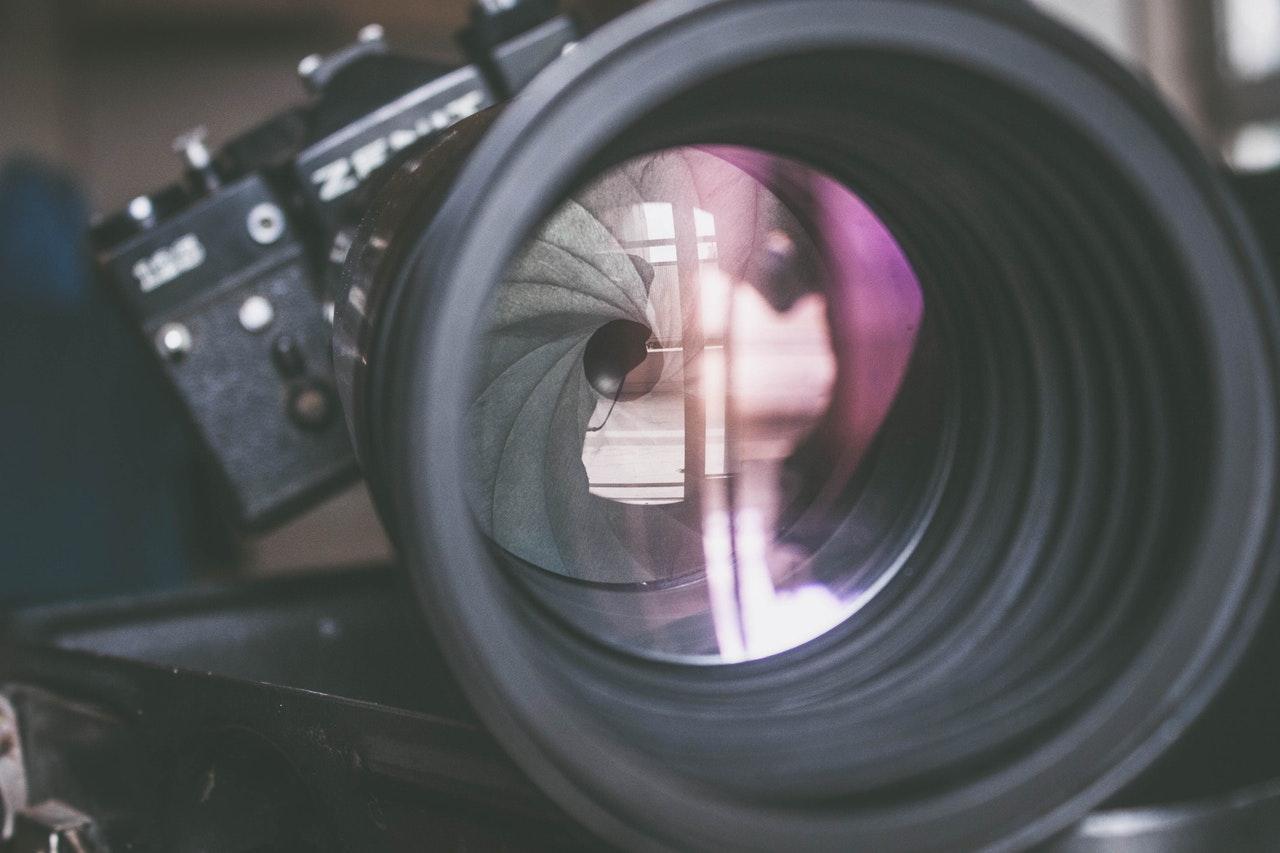 Immagini per il Web: le best practices