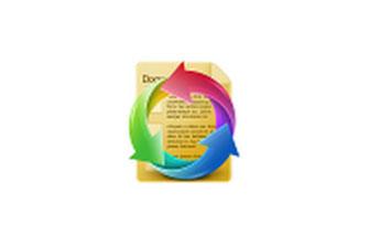 Document Converter