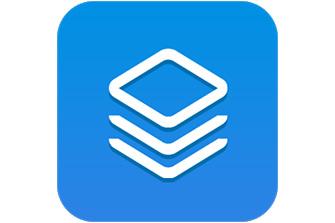 Plutoie File Manager: Explorer & Transfer