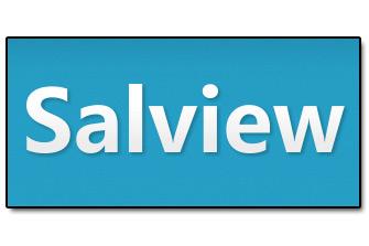 Salview