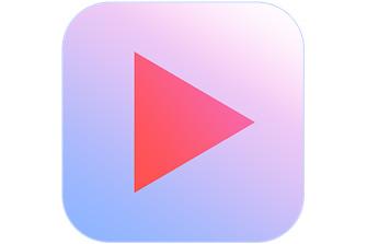 SpotyTube: Discover Music