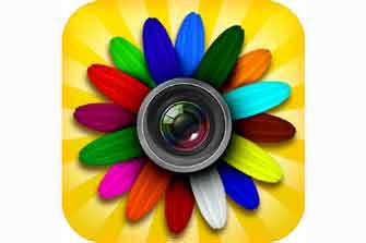 SunlitGreen Photo Editor Portable