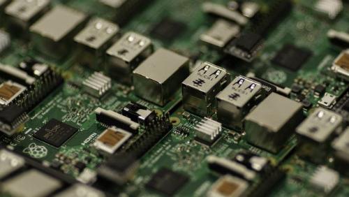 5 board ARM per costruire il proprio PC low cost