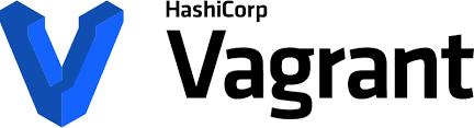 Vagrant 2.0
