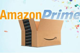Amazon Prime: come cancellare l'iscrizione