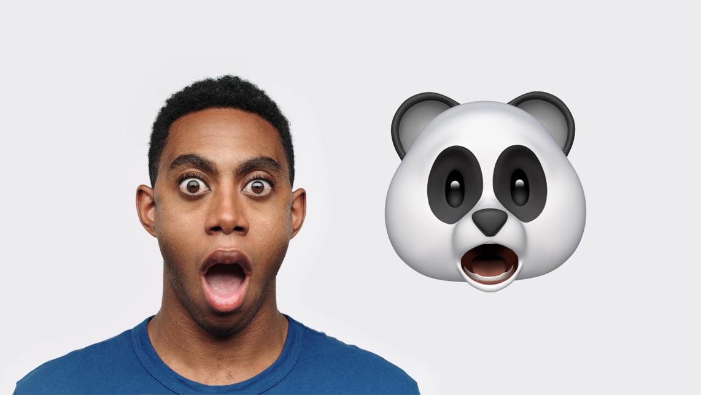 Animoji su iPhone X: vantaggi e svantaggi in un'ottica social