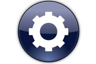 Installatore (Install APK)