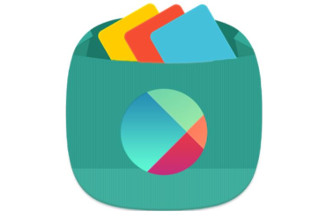 App Manager – Apk Installer