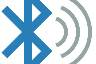 Auricolari Bluetooth: sincronizzarli allo Smartphone
