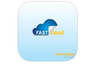 FASTcloud Storage
