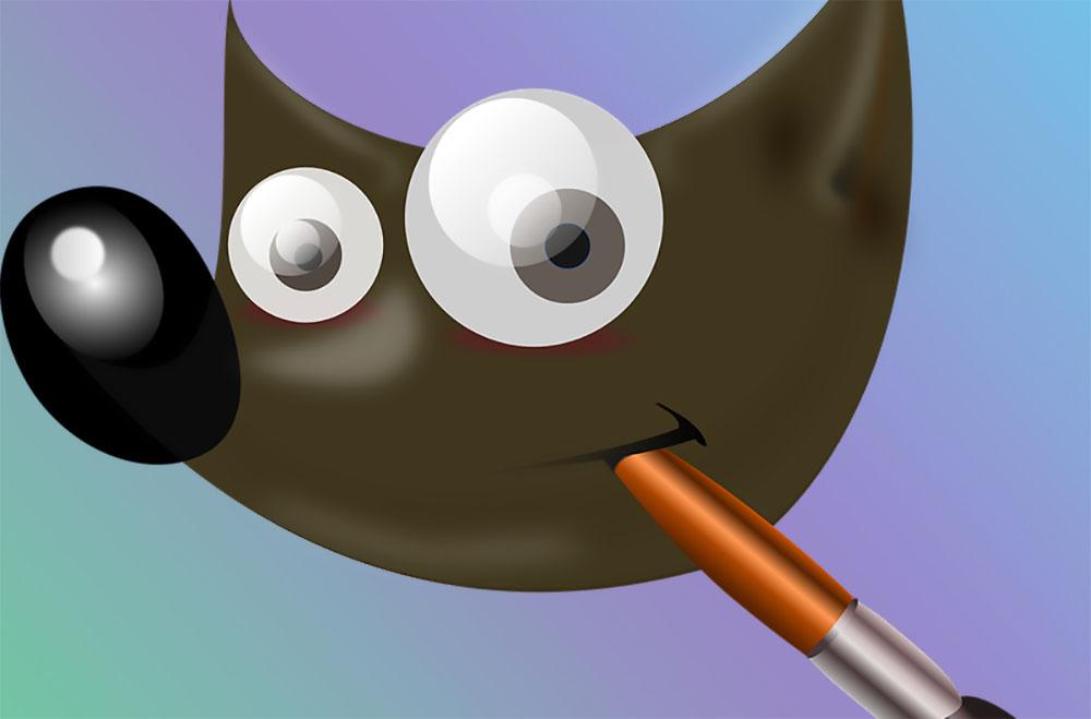 GIMP: consigli per renderlo più simile a Photoshop