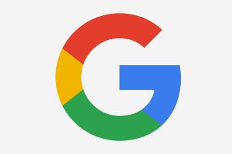 Account Google dimenticato: come recuperarlo