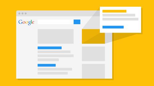 Google: pagine Web datate fuori dall'indice?