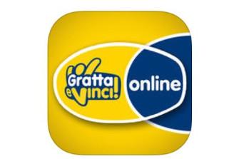 GeV online