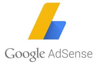 AdSense: cos'è e come iscriversi