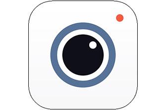 InstaSize: Photo Editor