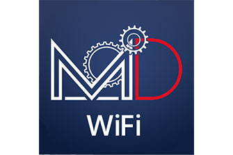 MD WiFi