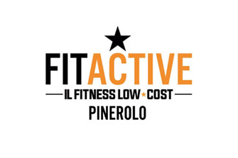 FitActive Pinerolo