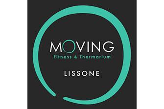 Moving Lissone – My iClub