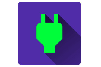 TinyNvidiaUpdateChecker