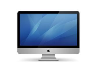 Come formattare un Mac: guida semplice