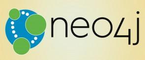neo4j_copertina