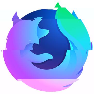 Firefox: in arrivo il nuovo WebRender