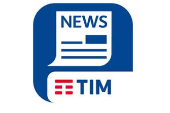 TIM MyNews