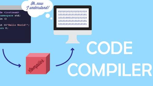 I transpiler, cosa sono e come vengono usati?