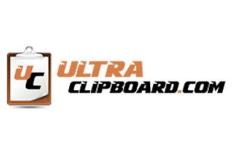 UltraClipboard