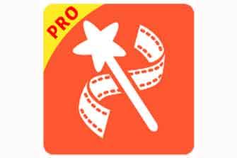 Video Editor HD