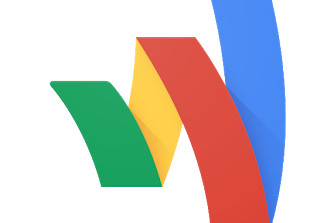 Google Wallet: cos'è e come si utilizza l'app