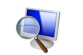 Window Detective Portable