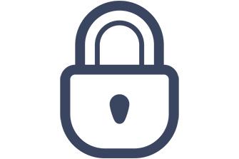 WyeSoft Password Generator