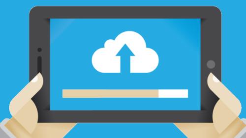 Anypaste: condivisione multi-hosting da shell