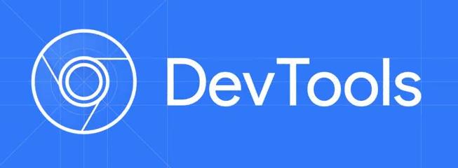 DevTools (Chrome 62): le novità per gli sviluppatori