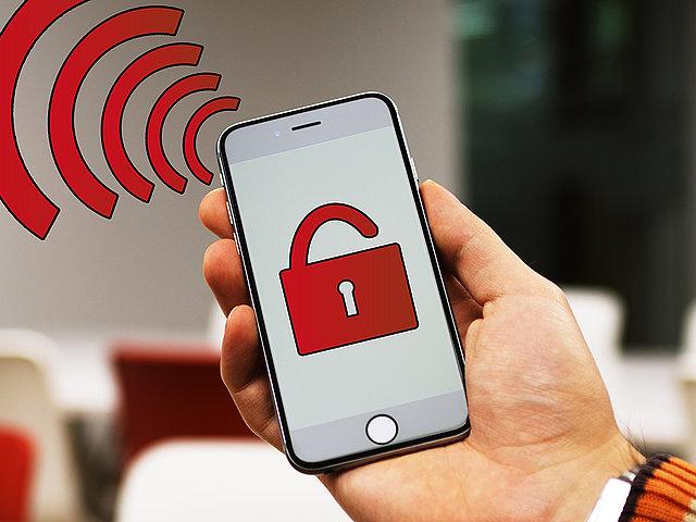 KRACK: cifratura Wifi sotto attacco. Cosa c'è da sapere