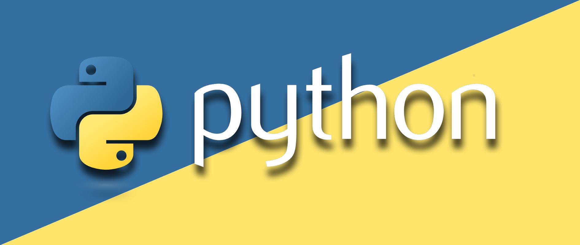 Github: Python supera Java