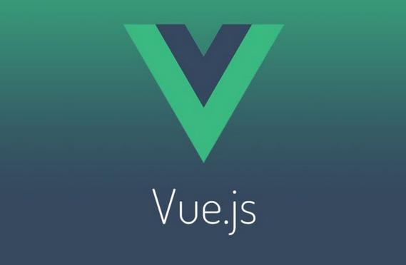 VueJS 2.5 migliora l'integrazione con TypeScript