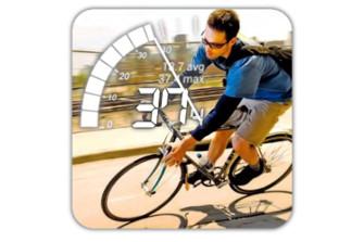 Urban Biker – Bike Computer