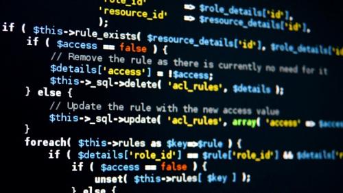 Come misurare la popolarità di un linguaggio di programmazione