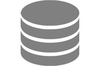 DtSQL Portable